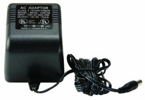 Briggs & Stratton B4177GS Battery Charger