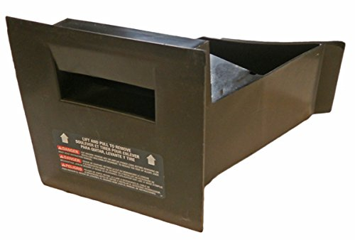 Black And Decker Cmm1200 Mower Replacement Mulching Plate