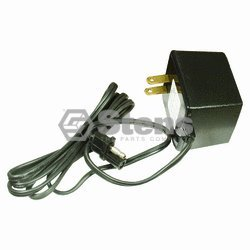 Silver Streak # 425288 Battery Charger for ARIENS 01126000 ...