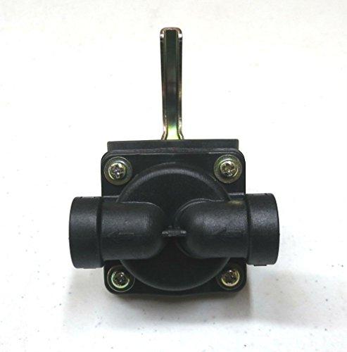 Fuel Pump For Kohler Engine Magnum Series M10 M12 M14 M16