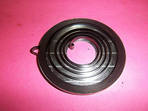 String Trimmer Parts Amp Accs New Homelite Recoil Spring