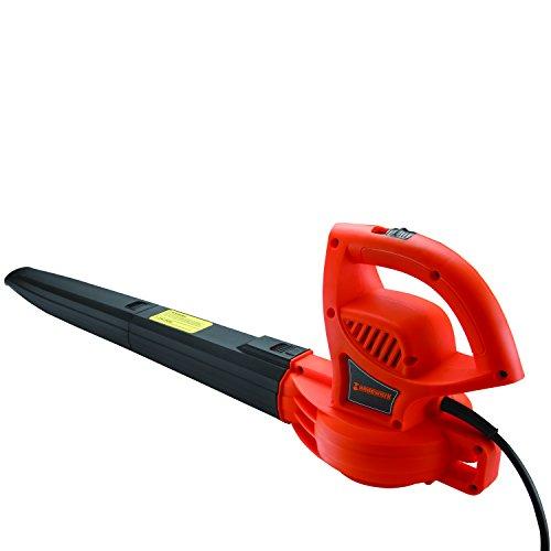 Homelite Electric Blower Vac : Händewerk elb amp electric blower