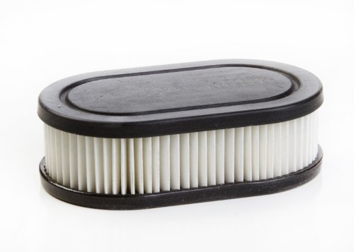 Lawn Mower Air Filter : Briggs stratton k air filter