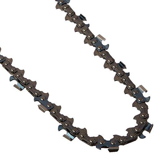 Oregon 72lgx070g 70 Drive Link Super Guard Chain 3 8 Inch